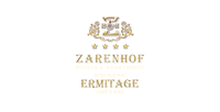 Zarenhof Hotels und Apartments